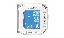 VITAMMY smart 0.7 biały