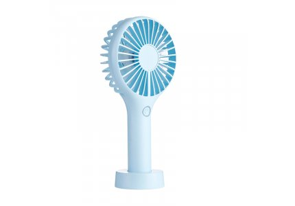 VITAMMY dream fan niebieski