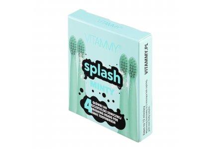VITAMMY splash minty